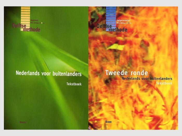 Курсы нидерландского языка Verydutch